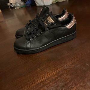 addidas shoes Stan Smith Edition